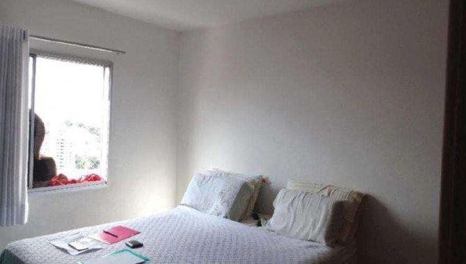 Foto - Direitos sobre Apartamento 88 m² - Santana - São Paulo - SP - [10]