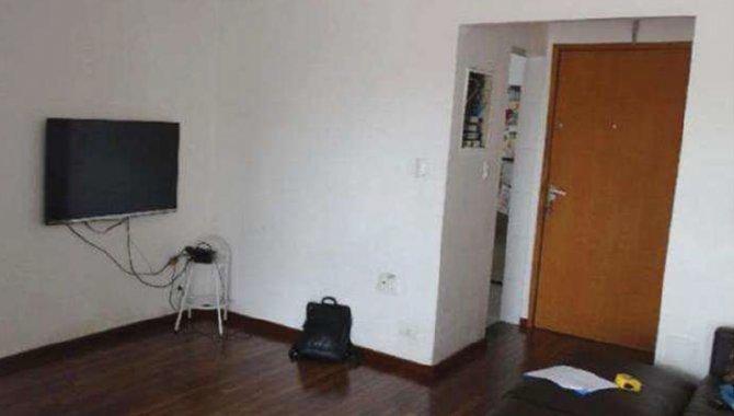 Foto - Direitos sobre Apartamento 88 m² - Santana - São Paulo - SP - [4]