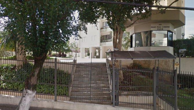 Foto - Direitos sobre Apartamento 88 m² - Santana - São Paulo - SP - [1]
