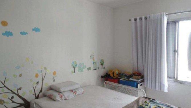 Foto - Direitos sobre Apartamento 88 m² - Santana - São Paulo - SP - [8]