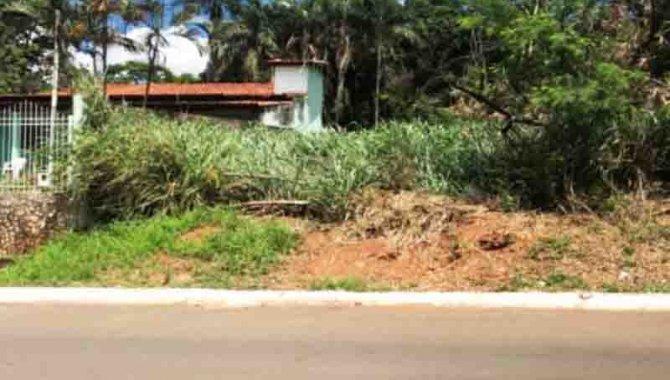Foto - Terreno 967 m² - Vila Clemente - Goiânia - GO - [1]