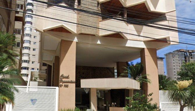 Foto - Apartamento 151 m² - Setor Bela Vista - Goiânia - GO - [2]