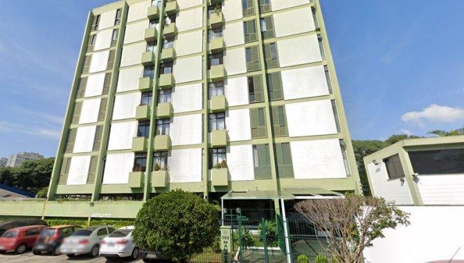 Foto - Apartamento 117 m² (03 Dormitórios) - Campestre - Santo André - SP - [1]