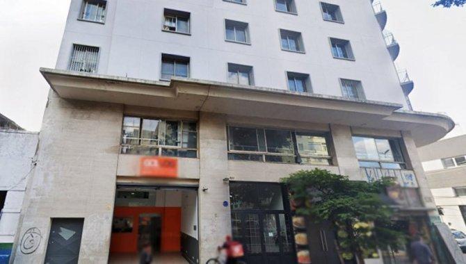 Foto - Direitos sobre Apartamento 48 m² - Campos Elíseos - São Paulo - SP - [2]