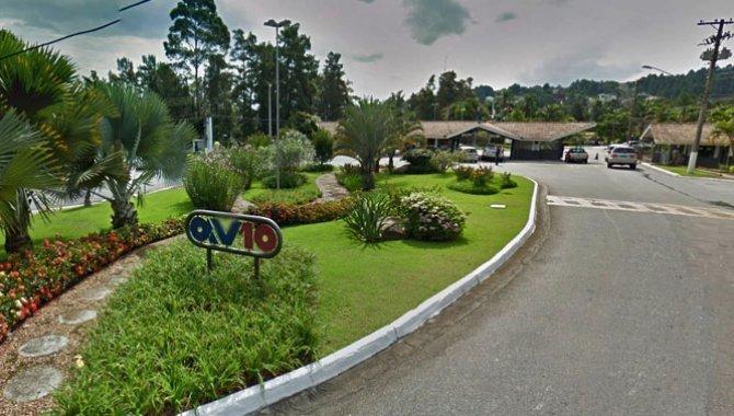 Casa 326 m² - Alphaville Residencial 10 - Santana de Parnaíba - SP