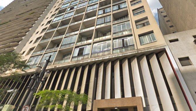 Foto - Apartamento 39 m² - Santa Efigênia - São Paulo - SP - [1]