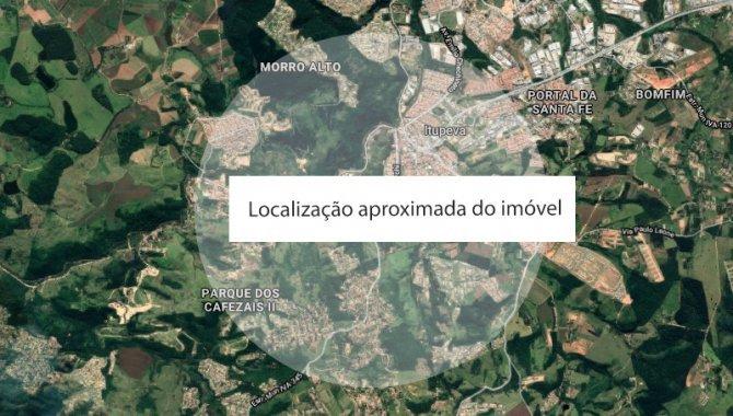 Foto - Fazenda São José do Ribeirão 805.833 m² - Itupeva - SP - [1]