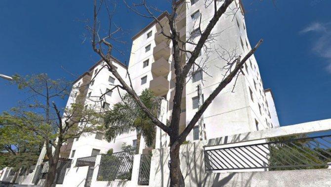 Foto - Apartamento 45 m² - Vila Inglesa - São Paulo - SP - [1]