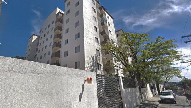 Foto - Apartamento 45 m² - Vila Inglesa - São Paulo - SP - [3]