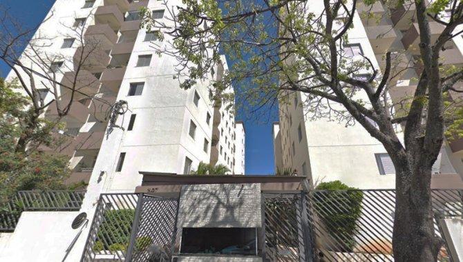 Foto - Apartamento 45 m² - Vila Inglesa - São Paulo - SP - [2]