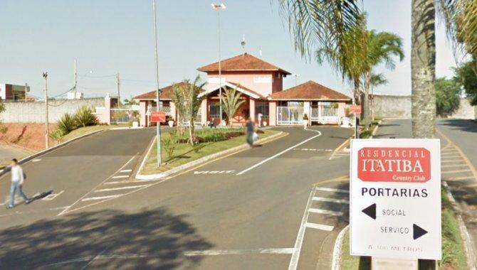 Direitos sobre Parte Ideal de Casa 283 m² - Residencial Fazenda Serrinha - Itatiba - SP