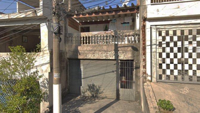 Parte Ideal sobre Casa 174 m² - Jardim Olinda - São Paulo - SP