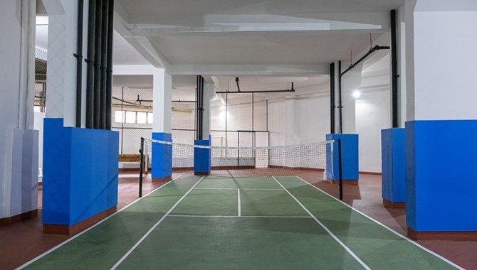 Foto - Apartamento 310 m² (05 Vagas) - Alto da Lapa - São Paulo - SP - [27]