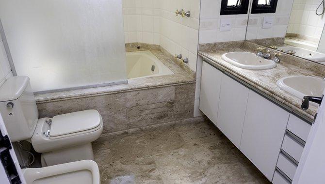 Foto - Apartamento 310 m² (05 Vagas) - Alto da Lapa - São Paulo - SP - [11]