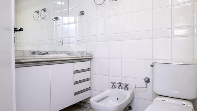 Foto - Apartamento 310 m² (05 Vagas) - Alto da Lapa - São Paulo - SP - [12]