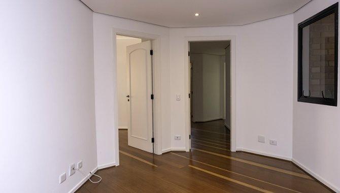 Foto - Apartamento 310 m² (05 Vagas) - Alto da Lapa - São Paulo - SP - [5]