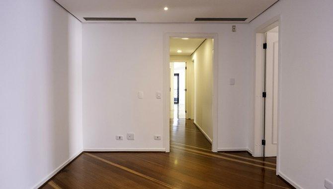 Foto - Apartamento 310 m² (05 Vagas) - Alto da Lapa - São Paulo - SP - [4]