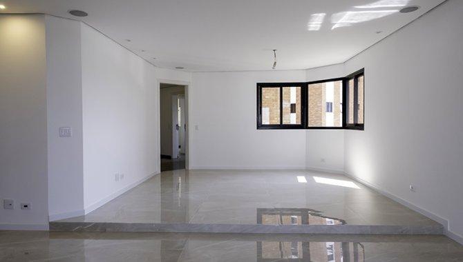Foto - Apartamento 310 m² (05 Vagas) - Alto da Lapa - São Paulo - SP - [6]