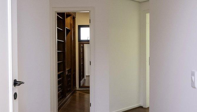 Foto - Apartamento 310 m² (05 Vagas) - Alto da Lapa - São Paulo - SP - [13]