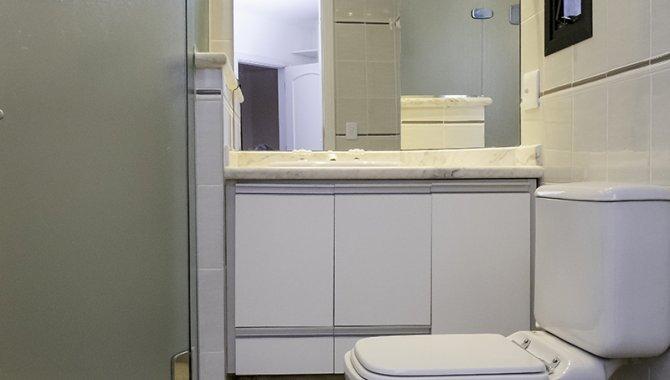 Foto - Apartamento 310 m² (05 Vagas) - Alto da Lapa - São Paulo - SP - [19]