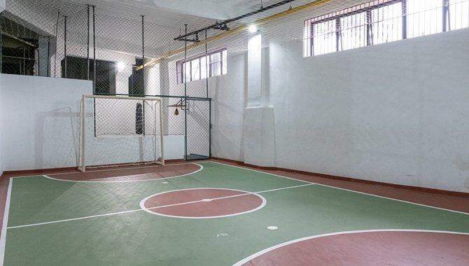 Foto - Apartamento 310 m² (05 Vagas) - Alto da Lapa - São Paulo - SP - [25]
