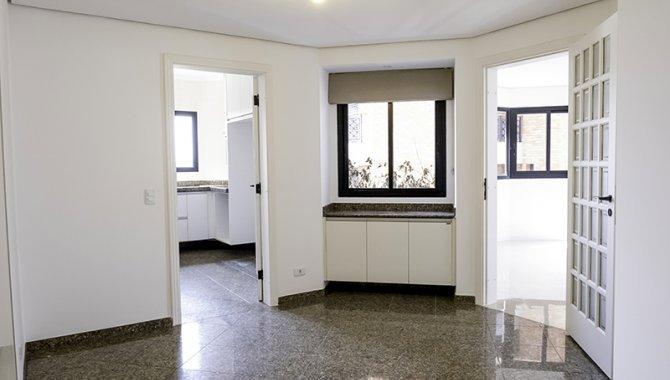 Foto - Apartamento 310 m² (05 Vagas) - Alto da Lapa - São Paulo - SP - [16]