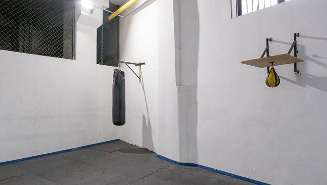 Foto - Apartamento 310 m² (05 Vagas) - Alto da Lapa - São Paulo - SP - [26]
