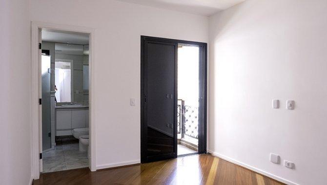 Foto - Apartamento 310 m² (05 Vagas) - Alto da Lapa - São Paulo - SP - [8]