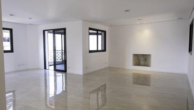 Foto - Apartamento 310 m² (05 Vagas) - Alto da Lapa - São Paulo - SP - [7]