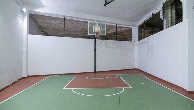 Foto - Apartamento 310 m² (05 Vagas) - Alto da Lapa - São Paulo - SP - [28]