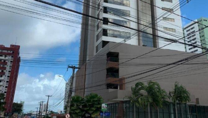 Foto - Sala Comercial 38 m² (Unid. 1305) - Miramar - João Pessoa - PB - [3]