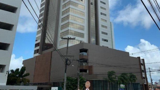 Foto - Sala Comercial 38 m² (Unid. 1305) - Miramar - João Pessoa - PB - [6]
