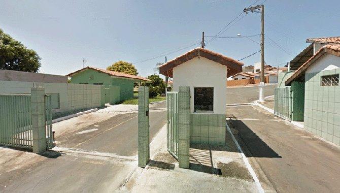 Direitos sobre Apartamento 41 m² - Condomínio Residencial Colina Verde - Mogi Guaçu - SP