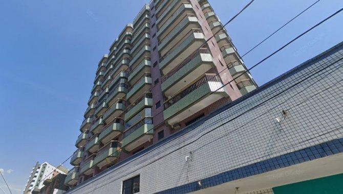 Foto - Apartamento 126 m² - Canto do Forte - Praia Grande - SP - [2]