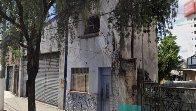 Foto - Casa 80 m² - Cambuci - São Paulo - SP - [1]