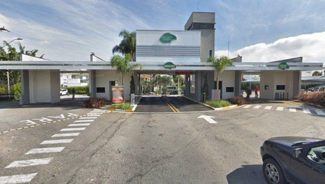 Terreno 384 m² - Loteamento Aruã Ecopark - Mogi das Cruzes - SP