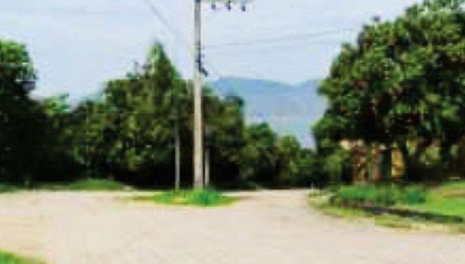 Foto - Área de Terras 90.000 m² - Arrozal - Ilhabela - SP - [7]