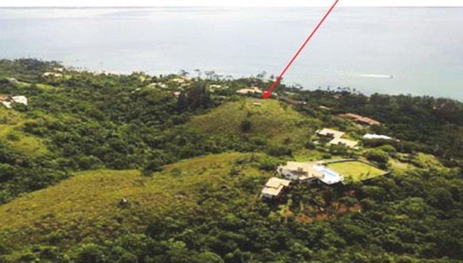 Foto - Área de Terras 90.000 m² - Arrozal - Ilhabela - SP - [1]