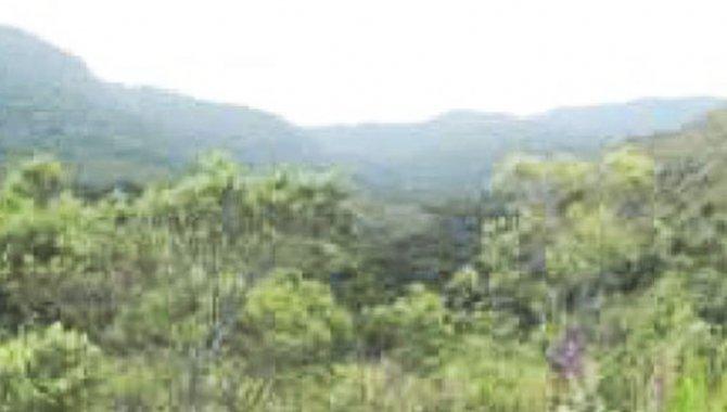 Foto - Área de Terras 90.000 m² - Arrozal - Ilhabela - SP - [5]