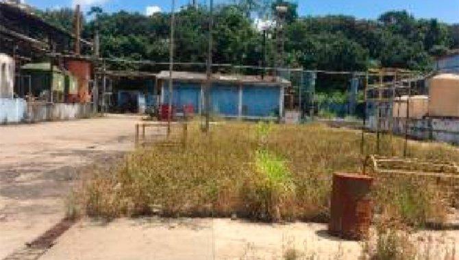 Foto - Imóvel Industrial 9.394 m² e Equipamentos - Jardim Alvorada - Jandira - SP - [17]