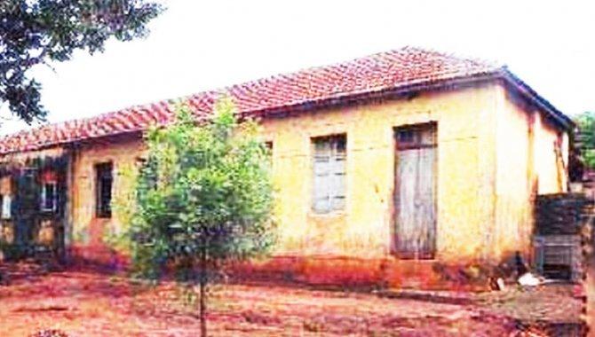 Foto - Imóvel Comercial e Terreno 1.665 m² - Vila Pereira - Barretos - SP - [2]