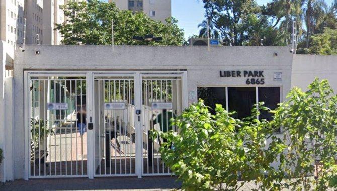 Foto - Apartamento 42 m² - Vila Pirajussara - São Paulo - SP - [2]