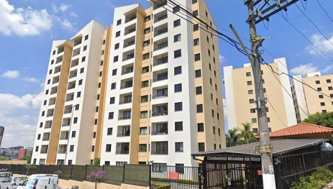 Foto - Apartamento 56 m² (01 Vaga) - Jardim Sindona - Osasco - SP - [1]