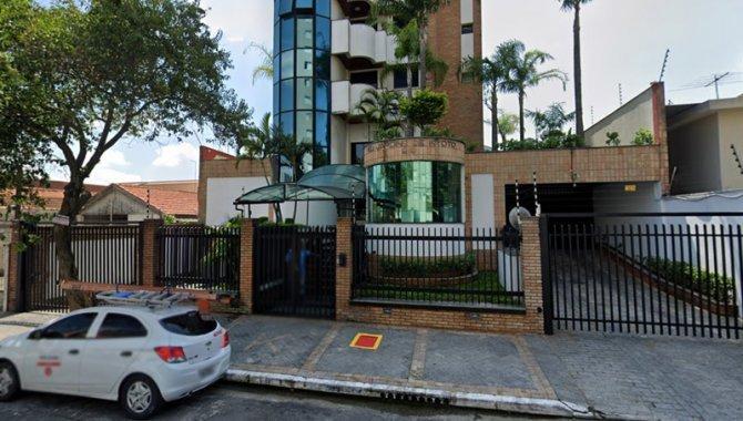 Foto - Apartamento 112 m² (02 Vagas)- Vila Antonieta - São Paulo - SP - [2]