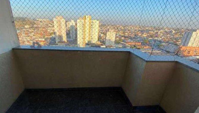 Foto - Apartamento 112 m² (02 Vagas)- Vila Antonieta - São Paulo - SP - [5]