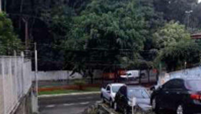 Foto - Terreno 439 m² - Sumaré - São Paulo - SP - [2]