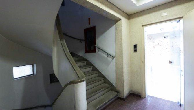 Foto - Sala Comercial 107 m² - República - São Paulo - SP - [19]