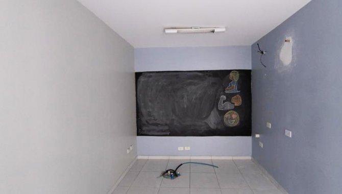 Foto - Sala Comercial 107 m² - República - São Paulo - SP - [14]