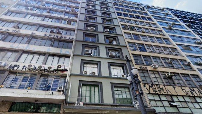 Foto - Sala Comercial 107 m² - República - São Paulo - SP - [2]