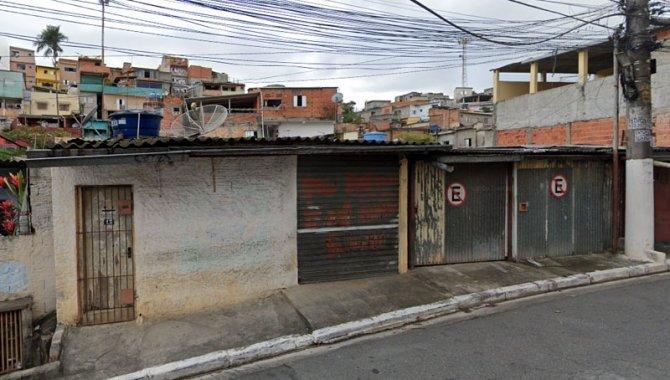 Foto - Direitos sobre Casa 94 m² - Jardim Santa Edwiges - São Paulo - SP - [1]